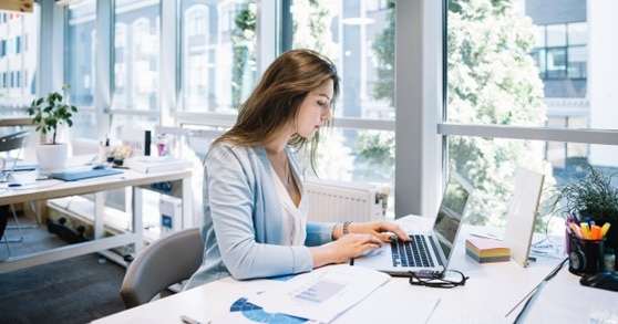 5 things that accountants should do after tax season